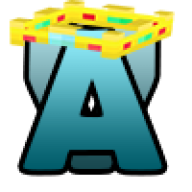 Hypergonix