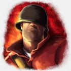 View mac2po's Profile