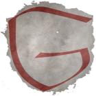 View grosskum's Profile