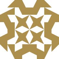 217ef45e1c021a9306910b7152f9ac0c?s=200&d=identicon