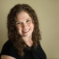 avatar for Danielle Parker