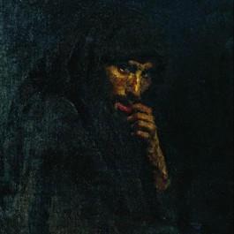 avatar for Edward Goodwin Moorcraft