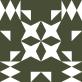 gravatar for yoyofangliu