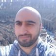 Mahmood Ghaffar