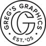 gregsgraphics