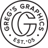 gregsgraphics