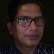 Shyam Vaidyanathan