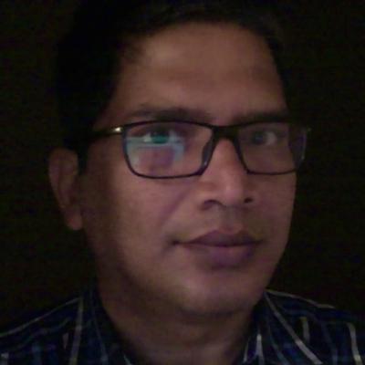 shyamv