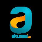 Photo of Akurasi