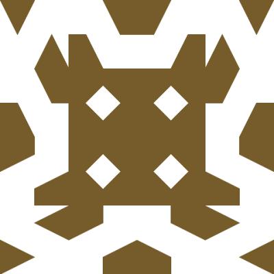 Skye2468 avatar