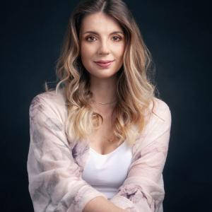 Vanessa Wozcniaki