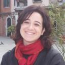 Cinzia Ferrari