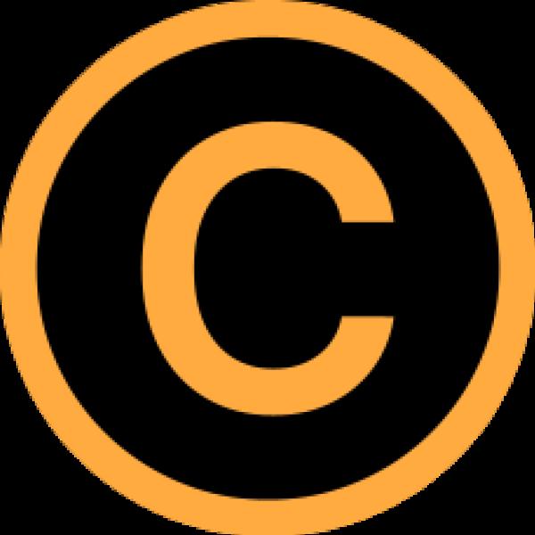 Chris Beams Avatar