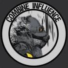 View SprelleNOR's Profile
