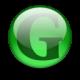 el_verde