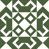 gravatar for snazari1