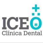 Clínica Dental Iceo