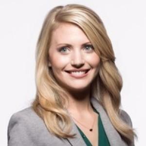 Natalie Schwab