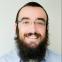 Headshot of article author Yitzhak Kesselman