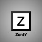 View Z0ntY's Profile
