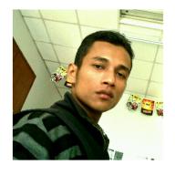 heryantothamrin