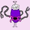 Avatar von lycanderwindows