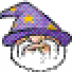 Michael Hayes's avatar