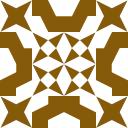 regfe89's gravatar image