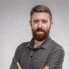 MobileEMP's avatar
