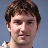 Profile photo for Jim Cortez