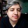Matheus Feitosa