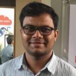 Ashish Pandey Avatar
