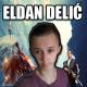 Eldan23