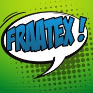 Fraatex