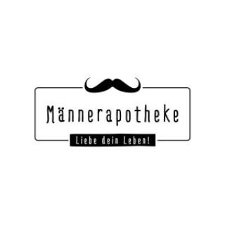 Maennerapotheke