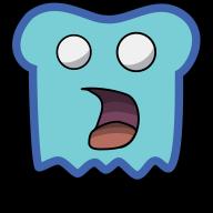 GhostToast