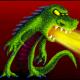 Mike Swanson's avatar