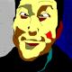 sakashushu さんのプロフィール写真