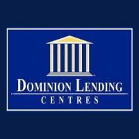 Dominion Lending Centres Lender Direct: Vaughn Leroux