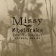 Missy S