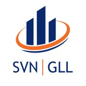 avatar for SVN Graham Langlois Legendre Team