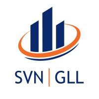 SVN Graham Langlois Legendre Team