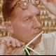 Roman Hargrave's avatar