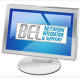 BelnisNetwork