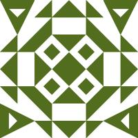 gravatar for alteralex