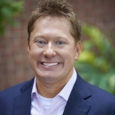 Brian Sutter