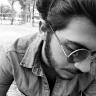 keskn.sertac7655's profile picture