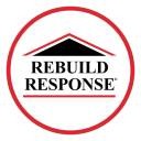 Rebuild Response