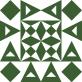 gravatar for User 9521