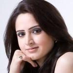 Sumita Dasdutta